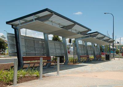 Margate, Queensland